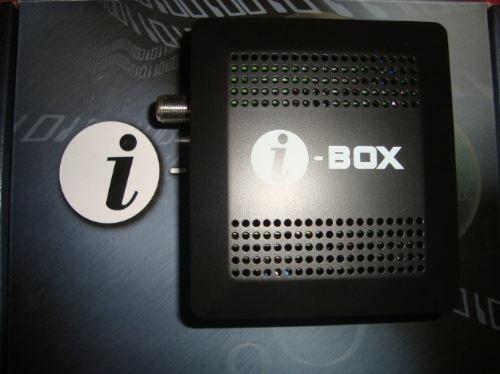 Pessoal segue atualizaçao do IBOX ORIGINAL AZPLUS..27-01-12